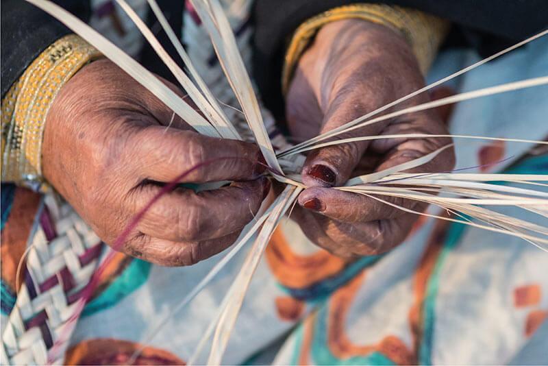 4th_Intaj_Bazar