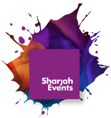 sharjahevents