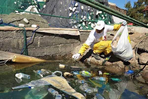 Dibba_Al_Hisn_Cleanup