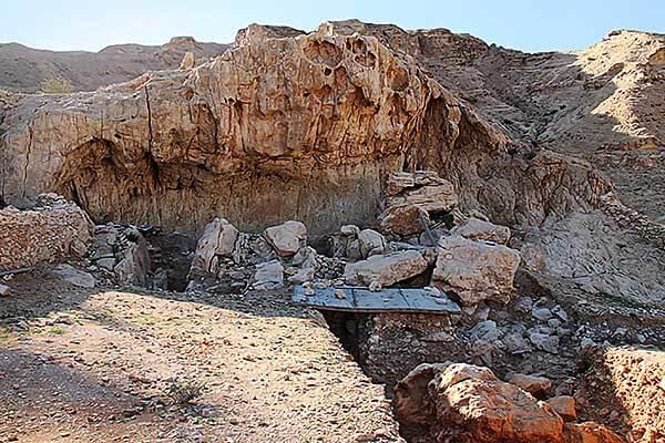 Jebel_Faya