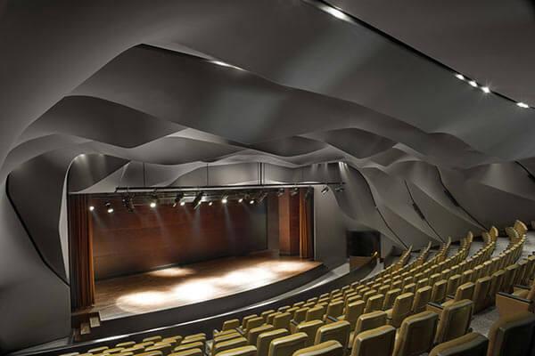 Masrah_Al_Qasba_Theatre