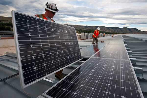 Renewable_Energies_Event