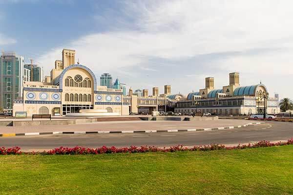 Central_Souk_Sharjah