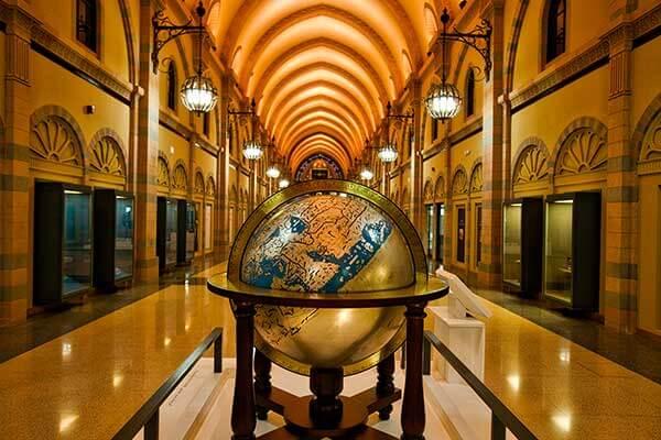 Museum_of_Islamic_Civilisation