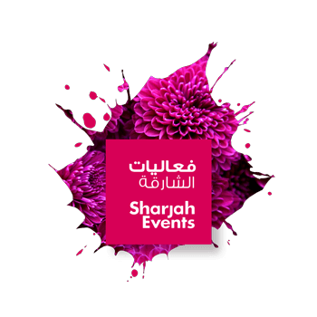 Sharjah Events